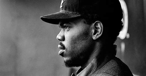 coloring book mixtape genius the most insightful stories about chance the rapper medium