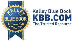 kelley blue book launches national consumer