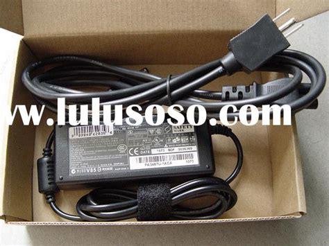 Charger Adaptor Original Lenovo Y300 Y310 Y330 Y450 Y560 19v 342a laptop charger for lenovo laptop charger for lenovo manufacturers in lulusoso page 1