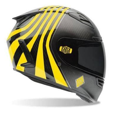 Setelan Nexx 32 H Yellow 873 best helmets images on helmet design