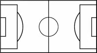 Soccer Pitch Template by Blank Basketball Jersey Template Cliparts Co