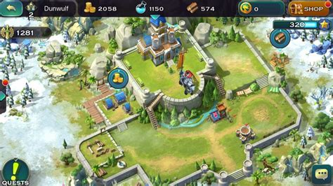 best game mod ios art of conquest aoc hack download art of conquest aoc