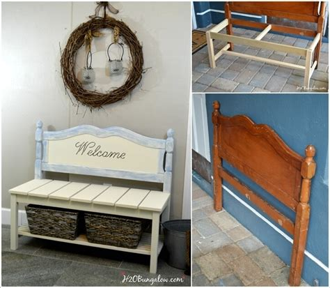 Clever Furniture by 15 Clever Furniture Hacks That Will Leave You Awestruck