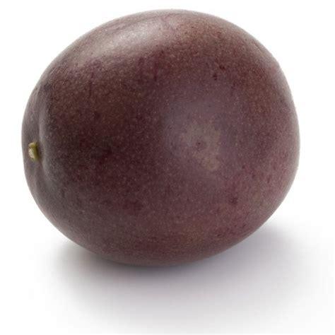 fruit de la fruit de la assortiment special fruit