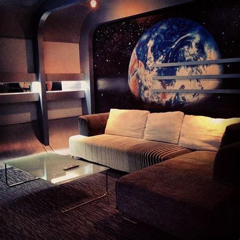 Spaceship Living Room Spaceship Living Room By Nancy Nancy
