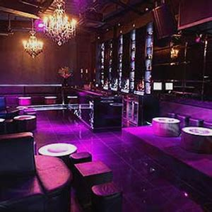 top london clubs and bars amika london private clubs askmen