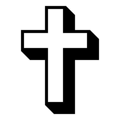 file kristen svg wikimedia commons