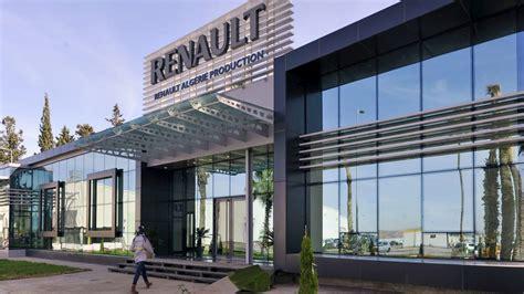 renault algerie renault en alg 233 rie d 233 couvrez renault renault alg 233 rie