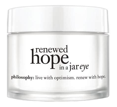 Termurah In Jar E M K Firming Eye Gel Anti Aging Promo the best eye creams for every skin concern crew