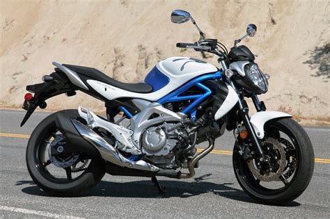 Suzuki Definition Suzuki Gladius Hd Wallpapers High Definition Free