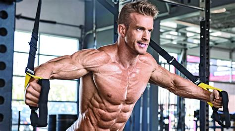 chest workouts with bench chest exercises move beyond the bench muscle fitness