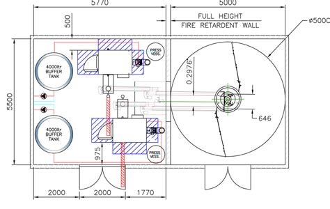 boiler room redlands boiler room diagram new wiring diagram 2018