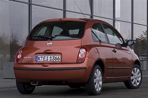 Knutschkugel Auto by Knutschkugel Mit Gew 246 Hnfaktor Autogazette De