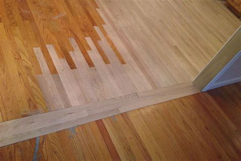 Hardwood Floor Vs Laminate Floor sanding and refinishing gallery hardwood refinishing ri