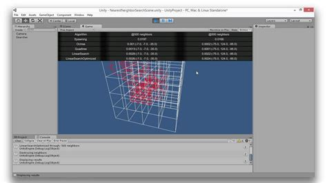 unity tutorial for programmers advanced unity 3d game programming