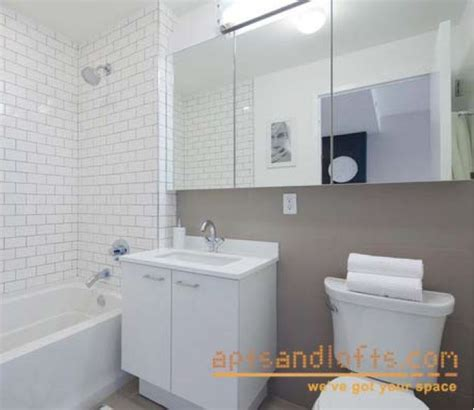 bathroom cabinets above sink bath long medicine cabinet over sink and toilet millie