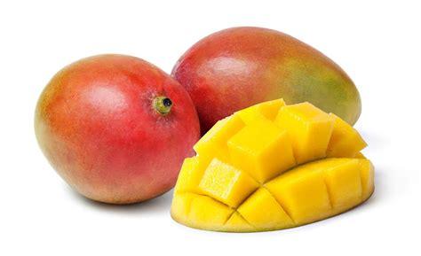Fruit Mango mango fruit