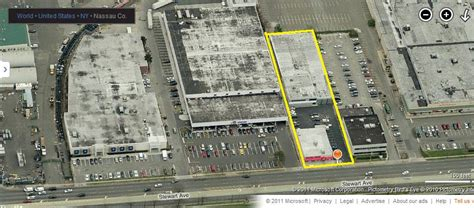 Cvs Garden City Ny by Retail Sovereign Realty