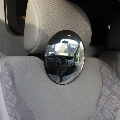 baby rear view mirror with light 2016 baby car mirror facing rear ward view mirror car back