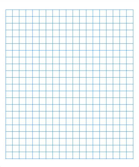 1 cm graph paper template word graphing paper template 10 free pdf documents