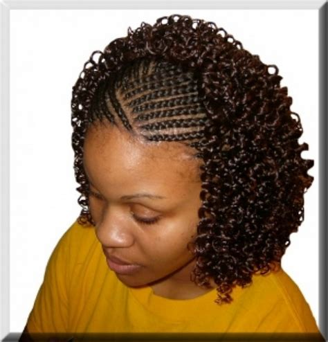 braids hairstyles for black women over 50 braids hairstyles for black women over 40 short