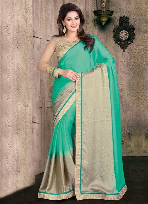 new saree design 2016 latest autumn winter indian saree collection 2015 2016