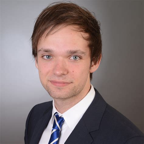 Of Wisconsin Mba 2016 Student Profiles Cohort by Sebastian Mess Master Of Business Administration