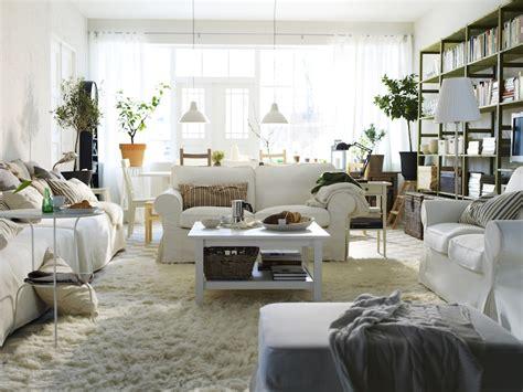 family living room family friendly living room get interior design ideas