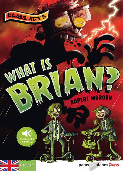 what of is brian livre what is brian livre mp3 rupert didier paper planes niv