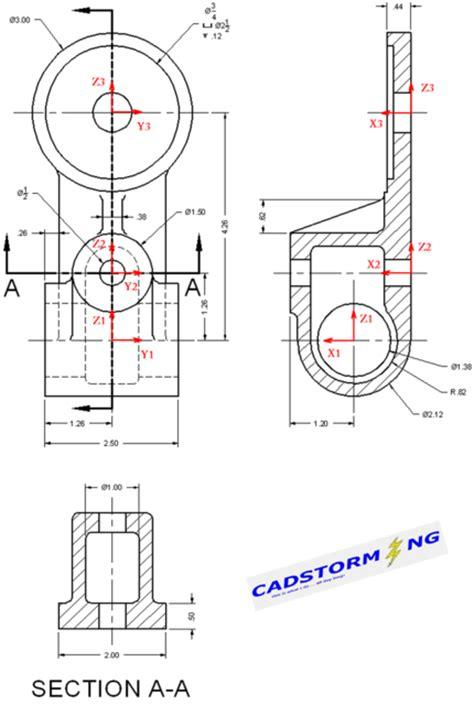pattern sketch catia catia v5 tutorial multibody part catia 3d cad model