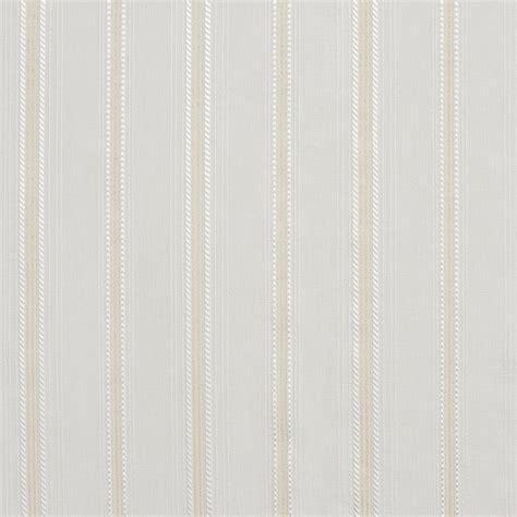 Blinds 42 Inches Wide Charlotte Fabrics Sh63 Bisque Interiordecorating Com