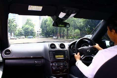 Peredam Panas Dan Suara Lantai Paket 8 Lembar Suzuki Apv tips pemasangan peredam suara mobil kumpulan artikel tips