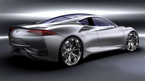 infiniti concept cars infiniti azerbaijan concept cars infiniti emerg e