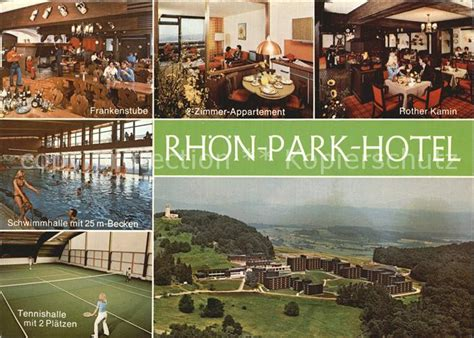 hausen roth rhön park hotel roth v d rh 246 n hausen fladungen grabfeld rh 214 n park