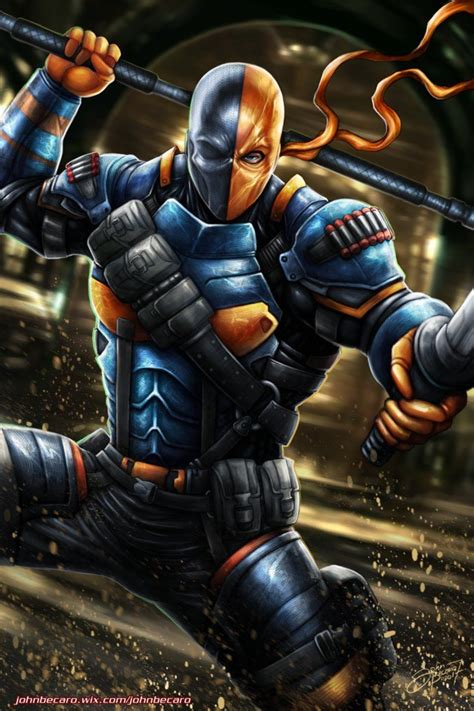 best 25 deathstroke ideas on best 25 deathstroke ideas on deathstroke the