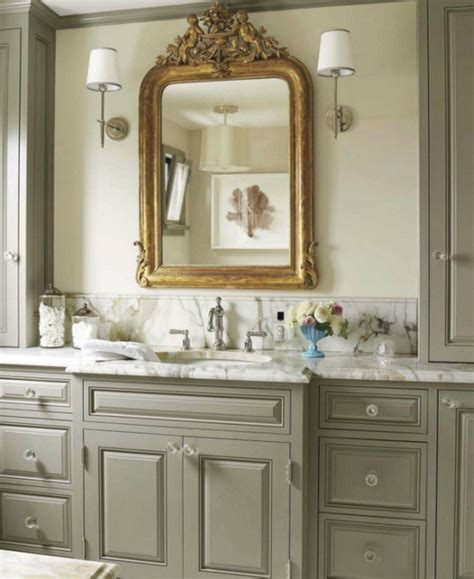 favorite pins friday grey cabinets and grey cabinets favorite kitchen cabinet paint colors