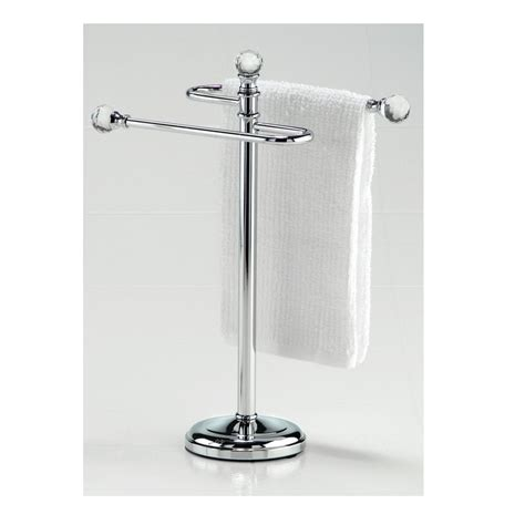 bathroom towel stands popular items of hand towel stand homesfeed