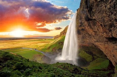 imagenes de paisajes sin color im 225 genes de primavera paisajes para ver una vez al a 241 o