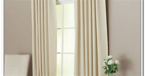 Below apron length curtains for the home pinterest apron bedrooms and window
