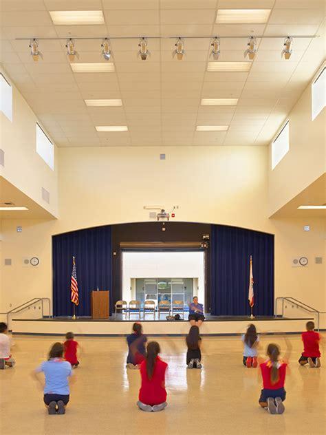 lincoln elementary school anaheim lincoln elementary school anaheim ca on behance