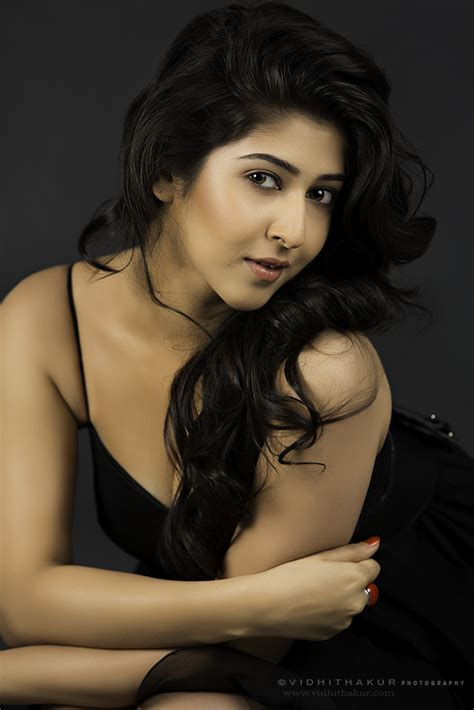 who is that actor actress in that tv commercial alka seltzer tv actress sonarika bhadoria wallpapers electrihot