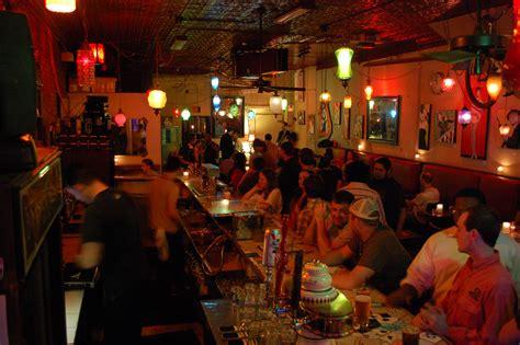 What Is A Bar File Bar Amsterdam Jpg Wikimedia Commons