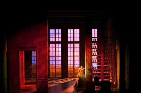 design elements in theatre 2469 best theatrical scenic design elements images on