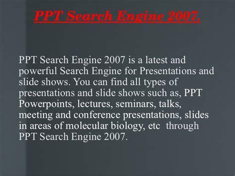 slide designs for powerpoint 2007 free download oyle kalakaari co