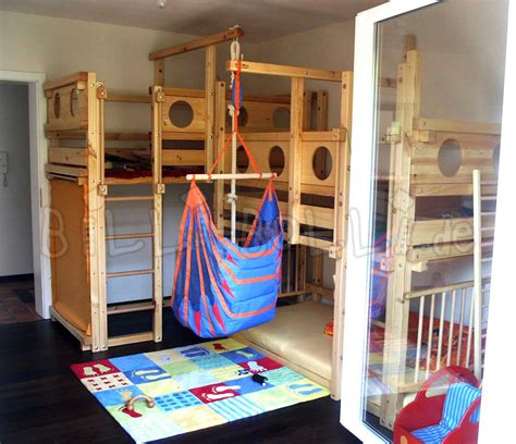 betten schulz bunk bed billi bolli furniture
