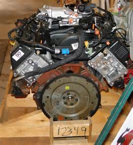 index of wp content flagallery ford racing 4 6l crate engine