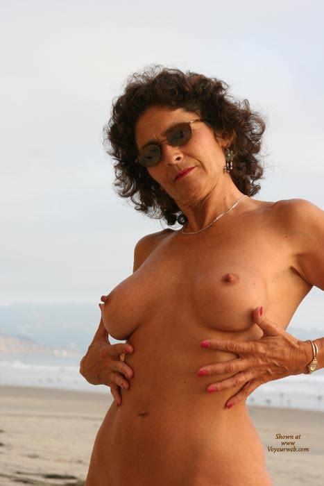 Hard Nipples November Voyeur Web Hall Of Fame