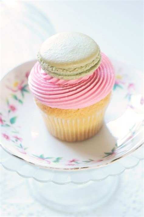 cupcakes cookies macarons 81 best images about our macarons on pistachios cherries and meringue
