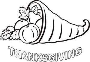 free printable thanksgiving coloring pages printable thanksgiving coloring pages coloring me