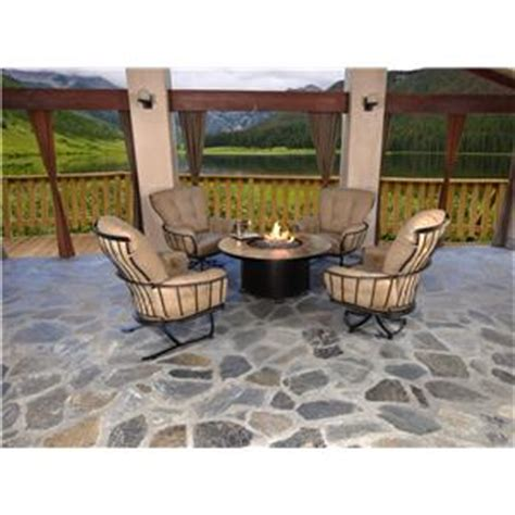 Furniture Stores Greensburg Pa by Patio Furniture Stores In Pittsburgh Pa 28 Images Top